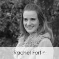 rachel_fortin_imagelink