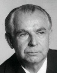 Bialas, Günter