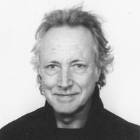 Wüthrich, Hans
